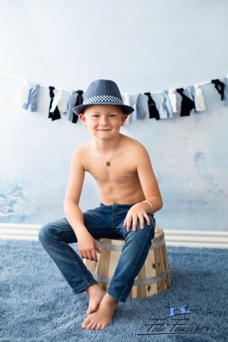 FotoFantasier Børn